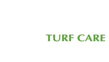 Allgrass Turf Care